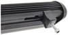 Vision X Light Bar - XIL-LPX910