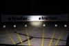 Off Road Lights XIL-LPX910 - LED Light - Vision X