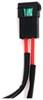"Vision X Xmitter LoPro Prime Xtreme Off-Road Light Bar - LED - 45 Watts - Flood Beam - 12"" Long Flood Beam XIL-LPX940"
