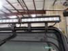 Vision X Off Road Lights - XIL-LPX940 on 1999 Hummer H1