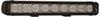 XIL-LPX940 - 12 Inch or Shorter Vision X Light Bar
