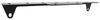 "Custom Bumper Mounting Bracket for Vision X Light Bars up to 24"" Long Black XIL-OEB1114FSD"