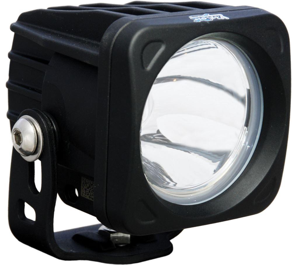 Vision X Single Light - XIL-OP110