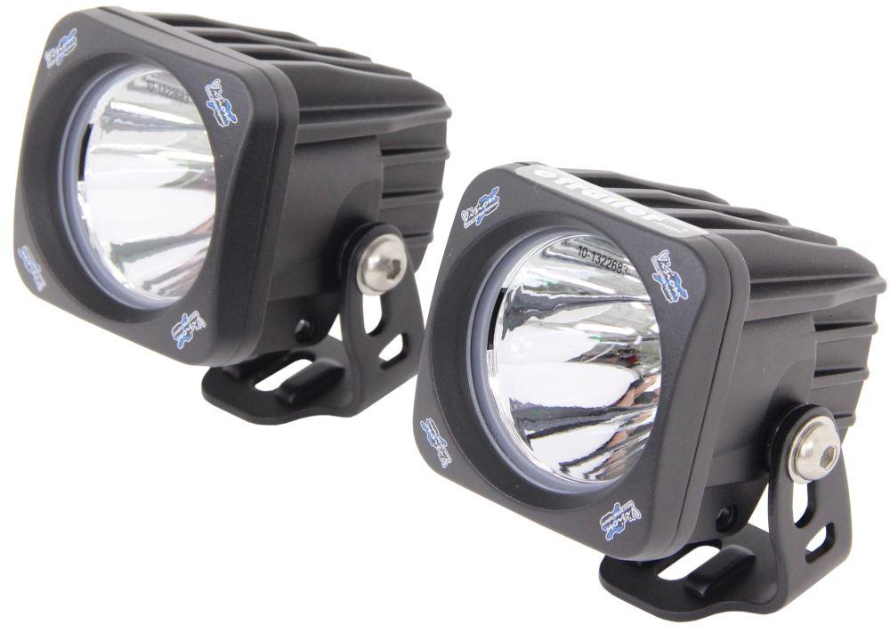 Vision X Off Road Lights - XIL-OP110KIT