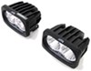 XIL-OP210KIT - 6 Inch Wide Vision X Pair of Lights