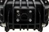 Vision X Off Road Lights - XIL-OP210KIT