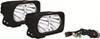 XIL-OP210KIT - Pod Light Vision X Off Road Lights