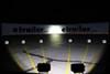 XIL-OP210KIT - Aluminum Vision X Pair of Lights