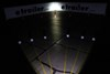 XIL-OP210KIT - Spot Beam Vision X Off Road Lights