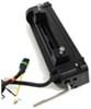 "Vision X Xmitter Prime Xtreme Off-Road Light Bar - LED - 90 Watts - Flood Beam - 2 Row - 11"" Black XIL-PX1840"