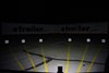 Vision X Off Road Lights - XIL-S1160