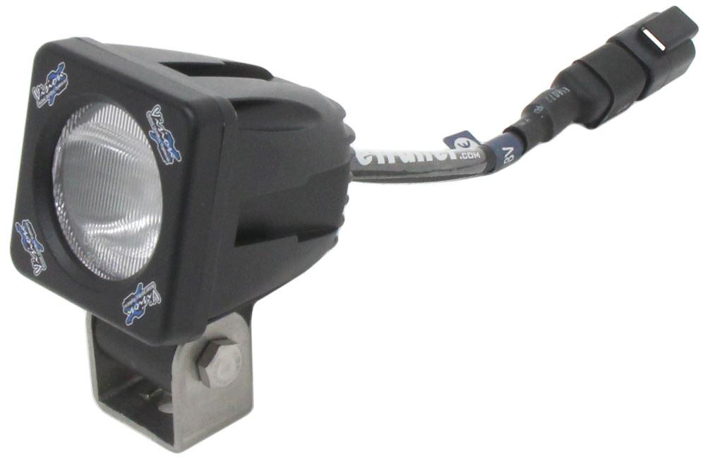 Vision X LED Light Off Road Lights - XIL-S11E3065