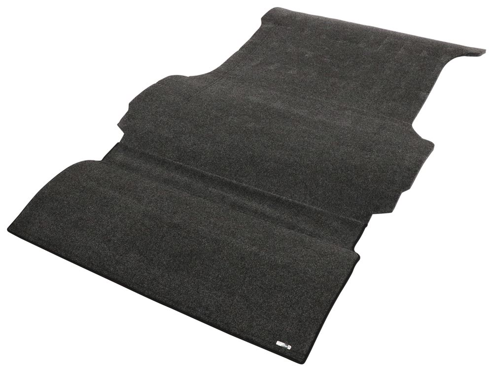 Truck Bed Mats XLTBMB15CCS - Bed Floor and Tailgate Protection - BedRug