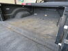 BedRug Bed Floor and Tailgate Protection Truck Bed Mats - XLTBMC07SBS