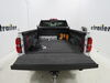 Truck Bed Mats XLTBMC07SBS - Bed Floor and Tailgate Protection - BedRug on 2017 Chevrolet Silverado 2500