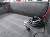 Truck Bed Mats XLTBMC07SBS - Bare Bed Trucks,Trucks w Spray-In Liners - BedRug on 2017 Chevrolet Silverado 2500