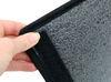 XLTBMQ15SCS - Carpet over Foam BedRug Truck Bed Mats