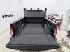 XLTBMQ17SBS - Carpet over Foam BedRug Truck Bed Mats on 2019 Ford F-250 Super Duty