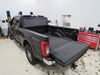BedRug Bed Floor and Tailgate Protection Truck Bed Mats - XLTBMQ17SBS on 2019 Ford F-250 Super Duty