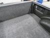 BedRug Truck Bed Mats - XLTBMQ17SBS on 2019 Ford F-250 Super Duty