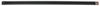 Y00409 - Steel Yakima Crossbars