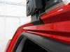 Roof Rack Y00410 - Round Bars - Yakima on 2014 Chevrolet Silverado 1500