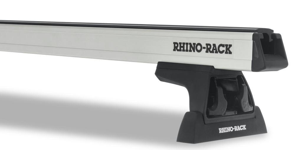 Rhino Rack Camper Shell - Y01-120