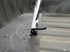 Yakima BlockHead Single Bike Truck Bed Mounted Rack - Bolt-on Bolt On Y01117
