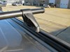 Y01127 - 54 Inch Track Length Yakima Tracks on 2004 Ford F-250 and F-350 Super Duty