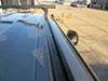 Yakima Roof Rack - Y01127 on 2004 Ford F-250 and F-350 Super Duty
