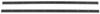 Y01127 - 54 Inch Track Length Yakima Tracks