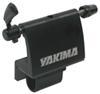 Yakima BedHead Single Bike Truck Bed Mounted Rack - Clamp-on 9mm Axle Y01132