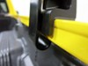 Yakima 9mm Axle Truck Bed Bike Racks - Y01132