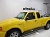 Y01132 - Compact Trucks,Mid Size Trucks,Full Size Trucks Yakima Fork Mount