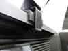 Yakima Locks Not Included Truck Bed Bike Racks - Y01132