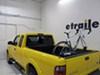 Yakima Compact Trucks,Mid Size Trucks,Full Size Trucks Truck Bed Bike Racks - Y01132