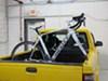 Truck Bed Bike Racks Y01132 - 9mm Axle - Yakima
