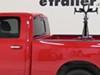 Yakima Fork Mount - Y01133 on 2012 Dodge Ram Pickup