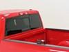 Yakima 1 Bike Truck Bed Bike Racks - Y01133 on 2012 Dodge Ram Pickup