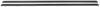 Yakima Tracks - Y01135