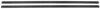 Roof Rack Y01135 - 60 Inch Track Length - Yakima