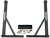 Yakima Ladder Racks - Y01136