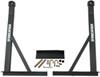 Yakima Ladder Racks - Y01137