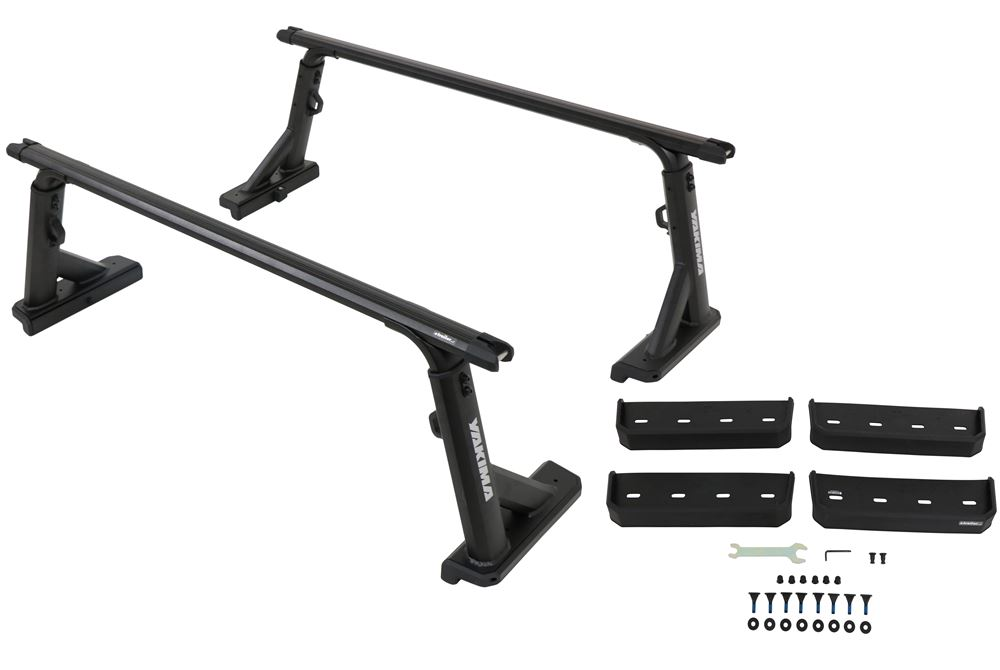 Yakima Ladder Racks - Y01151-5855