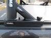 Y01151-5855 - Heavy Duty Yakima Ladder Racks on 2020 Ram 1500