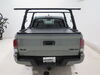 0  ladder racks yakima truck bed w/ tonneau cover adapter fixed rack on a vehicle