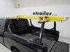 Y01151-58 - Heavy Duty Yakima Truck Bed on 2013 Ram 2500