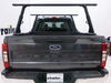 Yakima Ladder Racks - Y01151-58 on 2020 Ford F-250 Super Duty