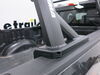 Yakima Truck Bed - Y01151-58 on 2020 Ford F-250 Super Duty