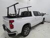 Yakima Truck Bed - Y01151-59 on 2020 Chevrolet Silverado 1500